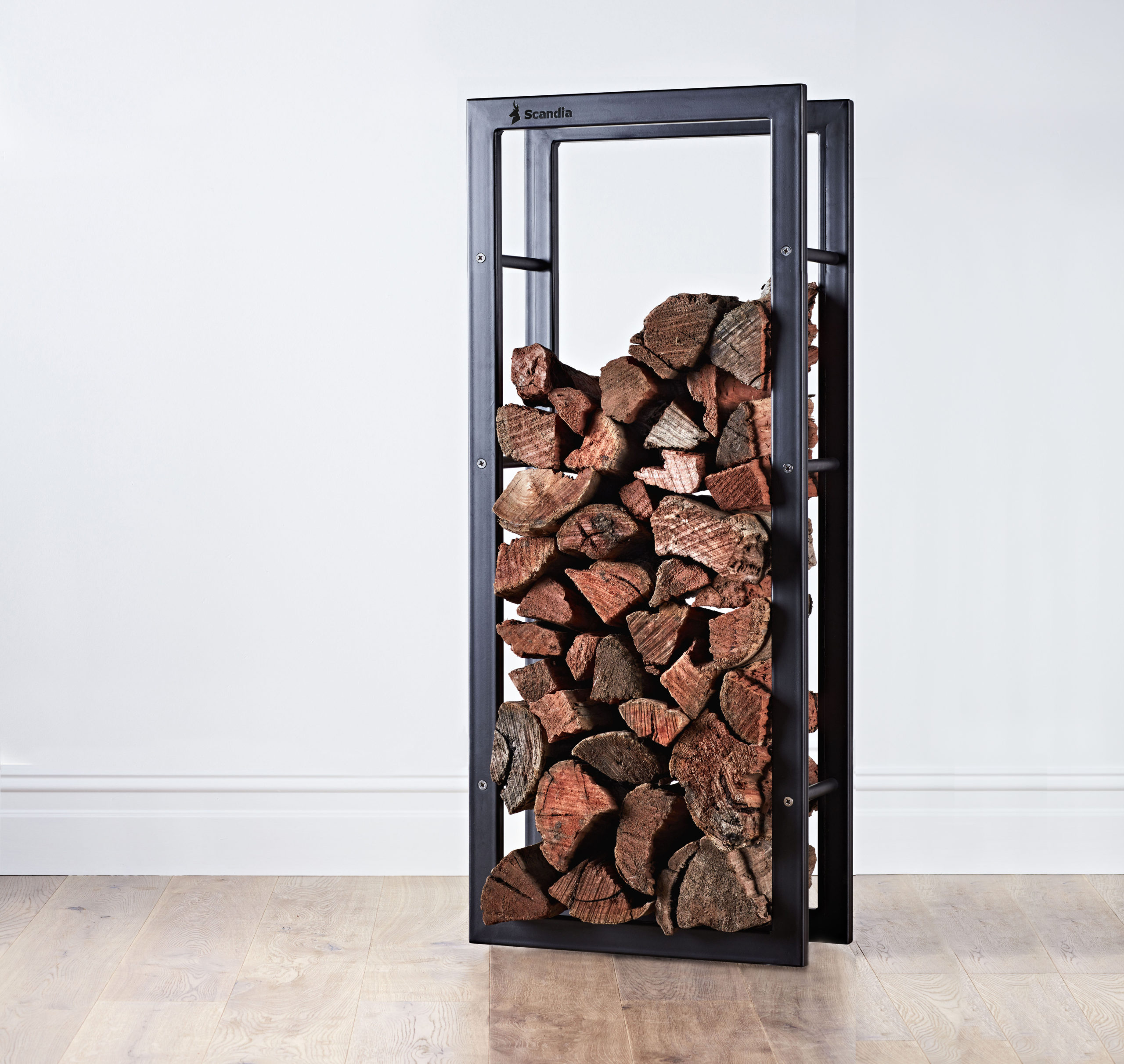 Picture of: Product Categories Wood Storage Scandia